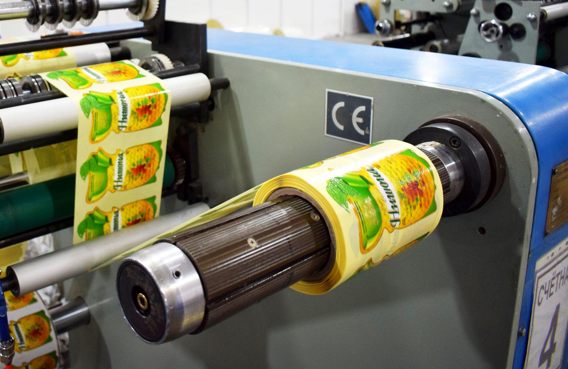 Термолента для выпускного коллектора минск